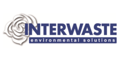 Interwaste Holdings