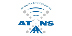 Air Traffic and Navigation Services