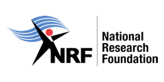 National Research Foundation Intranet