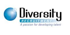 Diversity Recruitment Group CC
