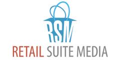 Retail Suite Media
